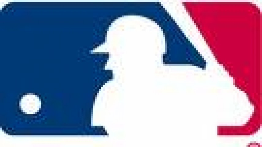 Tryout Major League Baseball en Barcelona